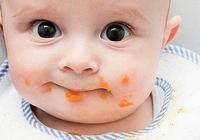 嬰幼兒得了溼疹怎麼辦?如何護理很關鍵