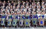 黎平肇興侗寨千人侗歌合唱-無人指揮的天籟之音