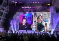 [圖]Twitch首款遊戲Twitch Sings卡拉OK正式上線