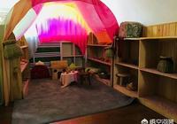 你覺得幼兒園在孩子的成長過程中重要嗎,該如何正確選擇幼兒園呢?
