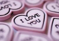 心理學家:如果一個男人願意為你做這三件事,說明他相當愛你