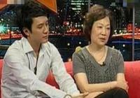 馮紹峰媽媽當年堅決反對倪妮進門 為什麼就同意趙麗穎了呢?
