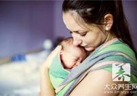 早產兒做核磁共振檢查什麼