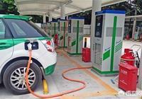 如果電動車的續航超過了5000公里,會全面取代燃油車嗎?