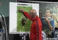 天下足球:齊達內評選最佳陣容,大羅梅西內馬爾力壓C羅搭檔鋒線,你怎麼看?