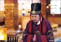 李治想立武則天為皇后,問了4個大臣,不同的回答有不同的下場