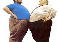 """品牌""""肥胖""""症,不治很嚴重"""