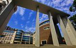 走進中國好大學133:湖北大學
