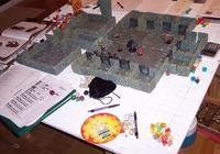 當代遊戲如何從 RPG 桌遊中不斷汲取養分?
