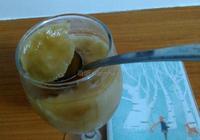 QQ糖版果凍