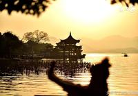 旅行札記:最美杭州,食在西湖(第一期)