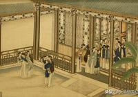 紅樓夢:王熙鳳喜歡上一個人,李紈說出她的身世後,王熙鳳懵了