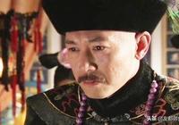 總督任滿擬調往京城,百姓紛紛懇請留任,康熙下旨:加太子太保銜