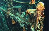 24張你不知道的泰坦尼克號沉船真相,我認為沉船並不是一個意外!