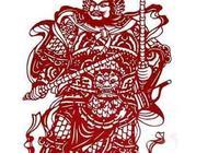 玄武門之變五功臣:為何李世民懷疑一位處斬一位?剩三位有苦難言