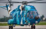 國產13噸大型運輸直升機 技術源自超黃蜂 曾經艦載機如今陸基主力