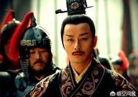漢文帝跟漢景帝只差15歲,且漢景帝還有四兄一姐,文帝有可能那麼早生育?
