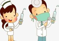 一歲九個月的寶寶,急性支氣管炎、支原體肺炎痊癒二十天了,可以去打預防針嗎?如何判斷?