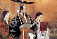 推恩令把他變成了平民,他卻做出了不輸漢武帝的功績,神了