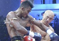泰國拳王的要求,究竟有多強,為何遲遲沒有交女朋友