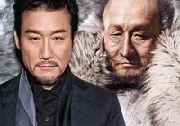 梁家輝和劉德華的演技誰更勝一籌?