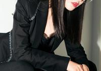 譚維維再獲雙獎 年度最佳女歌手實至名歸