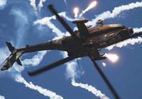 直升機與普通飛機具體有什麼不同?