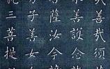 《金剛經》——康熙 · 小楷