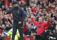 拜仁利物浦誰將勝出?數據證明,紅軍的贏面更大!