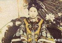 東陵大盜孫殿英是怎麼死的?