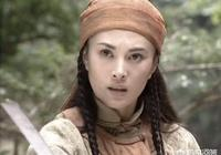 太平天國奇女子洪宣嬌是什麼結局?