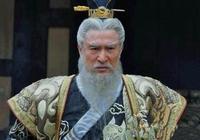 573年5月,一代傳奇、大將、蘭陵王高長恭被一杯毒酒賜死;享年33歲