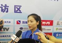 奧運冠軍魏秋月宣佈退役