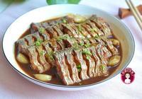 紅燒帶魚15分鐘出鍋,不裹麵粉,完整不碎入味,端上桌就光盤