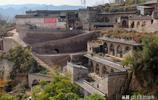 遊山西,10張圖展現窯洞奇觀,第5張世界罕見,竟然像個漢墓群
