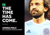 如何評價皮爾洛的職業生涯?
