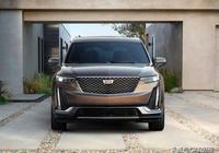 2019北美車展即將入華重磅SUV亮相