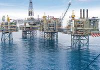 【會議實錄】中國海洋石油一季度收入微跌1.1% 二季度有望向好