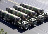 閱兵時的導彈是真正的導彈還是模型呢?