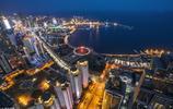 山東第一大城市,常被誤認省會,上榜中國最具好感度的城市
