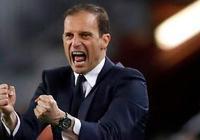 羅馬若輸米蘭,尤文德比不敗就將奪冠