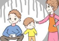 父親的這幾種行為,很難被孩子原諒,原因不言而喻