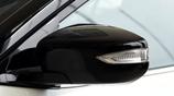 這款日系B級車降價3萬月銷量僅5臺,比豐田的皇冠還難受
