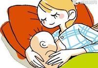 寶寶晚上總是頻繁吃夜奶,是吃不飽嗎,應該怎麼辦?