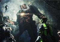 棄船BioWare將《聖歌》開發者調走引發玩家不滿