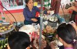 越南街頭繁華,中國遊客卻對這個嗤之以鼻!更有甚至當街大罵!