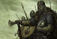 維京人、基輔羅斯、斯拉夫人、蒙古金帳汗國,和俄羅斯什麼關係?