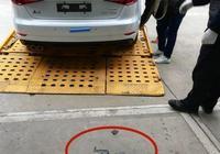奧迪漏油女車主被反訴100萬細節曝光 奧迪漏油女車主為什麼被反訴