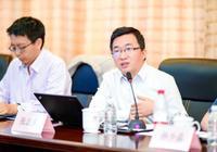 張志安:算法推薦要平衡商業化和公共化