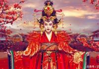 李顯懦弱昏庸,武則天為什麼還要把皇位傳給李顯而不是李旦?